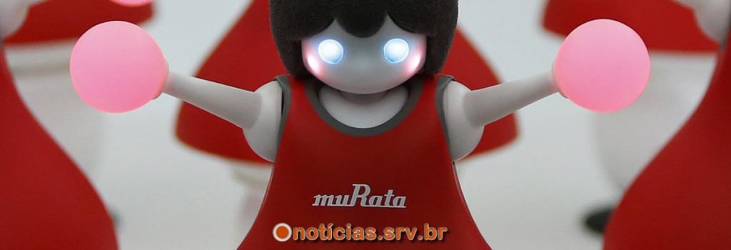 Japonesa Murata Precisa de Centenas de Brasileiros