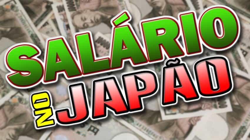 Vou trabalhar como Shain ou por Empreiteira no Japão?